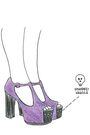 Purple-jeffrey-campbell-shoes