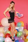 Black-forever-21-dress-black-forever-21-shoes-black-forever-21-accessories-