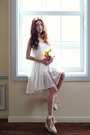 Kpopsicle-dress