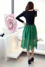 Kpopsicle-skirt