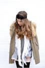Mango-jacket-zara-shirt-vintage-scarf-accessorize-accessories