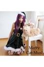 Elf-dress-dress