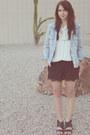 Light-blue-polka-dot-jean-marc-by-marc-jacobs-jacket
