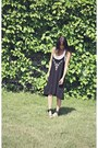 Black-ardene-dress