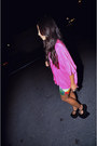 Night-walker-jeffrey-campbell-shoes-asos-dress-vintage-blouse