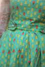 Aquamarine-ice-cream-dress-bubble-gum-floral-shirt-coral-heart-tights