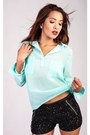 Fun2fun-blouse