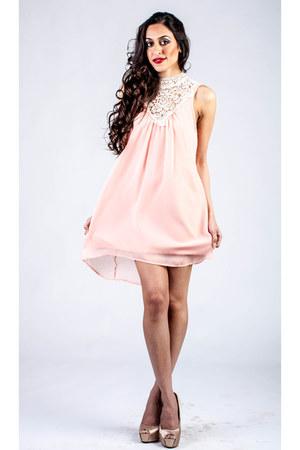 cocolove dress