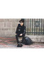 Creepers-shoes-april77-jeans-choies-bag-rayban-sunglasses