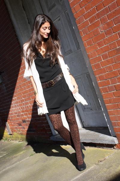 Mens - Brown - Black - Dress Shoes | Shoes.com