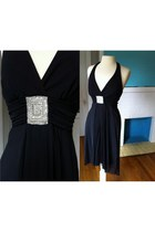 hotshiznik vintage dress