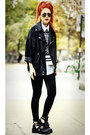 Modekungen-jacket-shopmarkethqcom-pants-illustrated-people-jumper