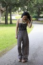 Forever-21-shoes-free-people-romper-urban-outfitters-necklace