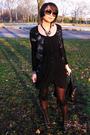 Black-dreeen-dress-black-tights-black-jeffrey-campbell-shoes-black-awang-a