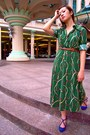 Vintage-dress-random-korean-shoes-p-co-belt