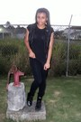 Black-seductions-top-black-miley-cyrus-pants-black-groggy-vest-black-punkr