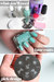 Sky-blue-nails-accessories