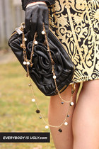 DIY D&G Purse Chain