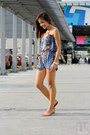 Blue-apartment-8-romper