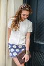 Small-bag-lauren-cecchi-bag-big-bag-lauren-cecchi-bag-topshop-skirt