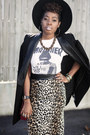 Bb-dakota-coat-asos-hat-urban-outfitters-shirt-publik-skirt
