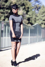 H-m-dress-skull-candy-bag-pop-molly-bag-alexander-wang-heels