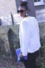 Laptop-case-asos-bag-cotton-printed-marks-and-spencer-dress