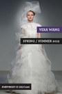 white vera wang dress