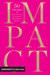 Hot-pink-impact-jumper