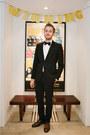 Stafford-shoes-h-m-shirt-h-m-suit