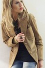 Brown-vanity-jacket-black-zara-woman-t-shirt-brown-a-very-vintage-shoes-bl