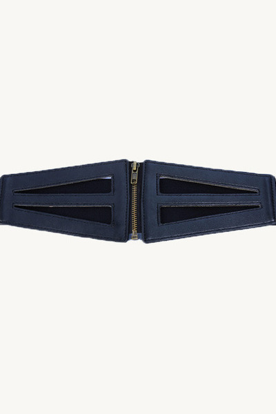 lovemartini belt