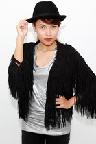 Fringe-jacket-lovemartini-jacket