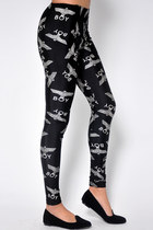 Boy London pants