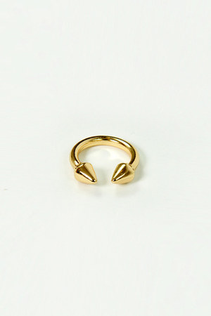 lovemartini ring