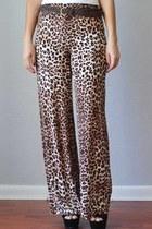 Lsm-pants