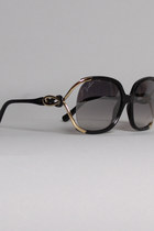 Pucci Sunglasses