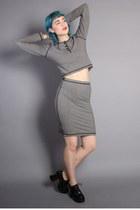 Adrienne-vittadini-dress