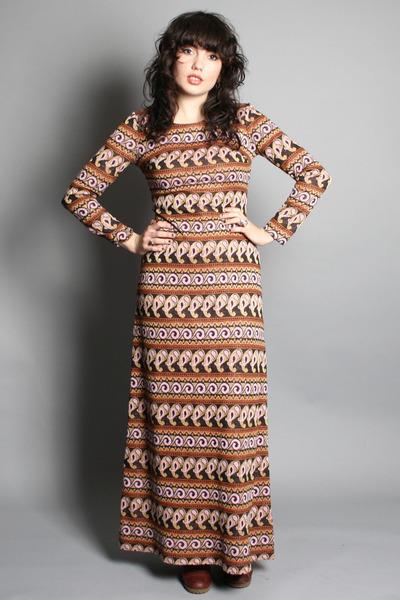 leygil dress