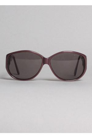 Pierre Cardin sunglasses