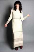 Crissa-dress
