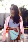 Topshop-jacket-adalea-skirt-club-monaco-skirt-peplum-finders-keepers-top