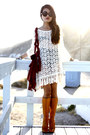 Mimi-lace-dress-gypsy-junkies-dress-vintage-boots-the-caravan-sunglasses