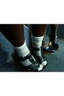 Black-american-apparel-top-black-old-navy-skirt-white-joe-fresh-style-socks-