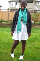 Me skirt