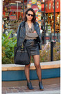 Black-leather-look-cos-boots-black-leather-jacket-h-m-jacket