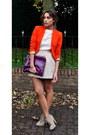 Vintage-from-ebay-boots-zara-blazer-mulberry-bag-zara-skirt