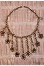 Blend-fashion-accessories-necklace
