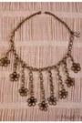 Blend-fashion-accessories-necklace