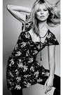 Kate-moss-for-topshop-dress
